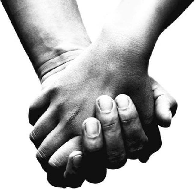 БЛАГОТВОРИТЕЛЬНЫЙ УРОК «КАРАНДАША»